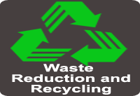 Small Business Waste Reduction