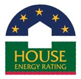 HouseEnergyRating-2